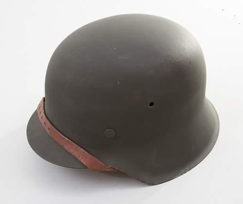 Click image for larger version.  Name:QVL66 Helmet 2.jpg Views:119 Size:106.3 KB ID:453093
