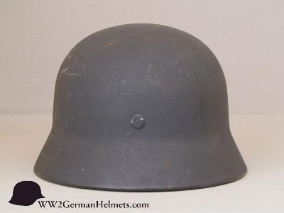 Name:  M1940-Luftwaffe-German-Helmet-2221-back-s.jpg Views: 611 Size:  34.4 KB