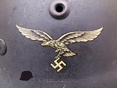 Name:  M1940-Luftwaffe-German-Helmet-2221-decal-s.jpg Views: 559 Size:  71.2 KB