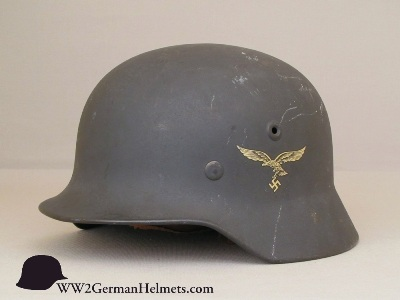 Name:  M1940-Luftwaffe-German-Helmet-2221-left-s.jpg Views: 594 Size:  36.2 KB