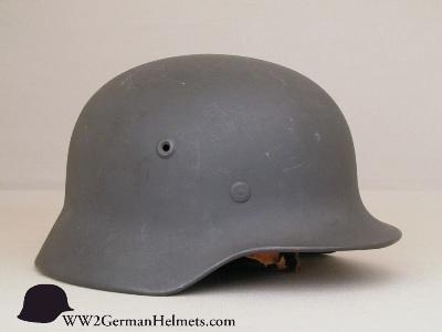 Name:  M1940-Luftwaffe-German-Helmet-2221-right-s.jpg Views: 717 Size:  34.4 KB