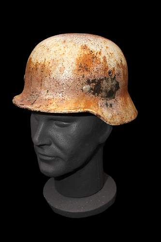 Click image for larger version.  Name:helmet1a.jpg Views:27 Size:163.4 KB ID:455530