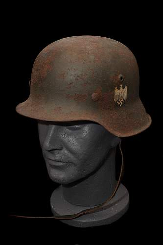 Click image for larger version.  Name:helmet2a.jpg Views:49 Size:139.0 KB ID:455534