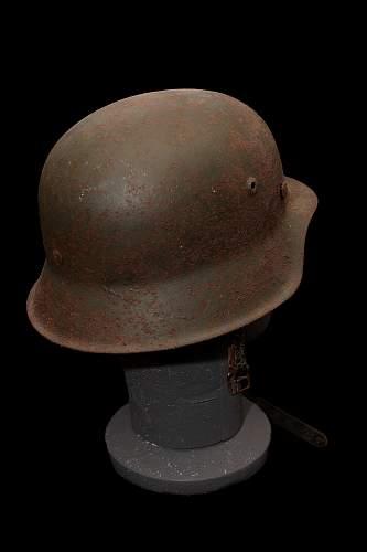 Click image for larger version.  Name:helmet2b.jpg Views:28 Size:124.2 KB ID:455535