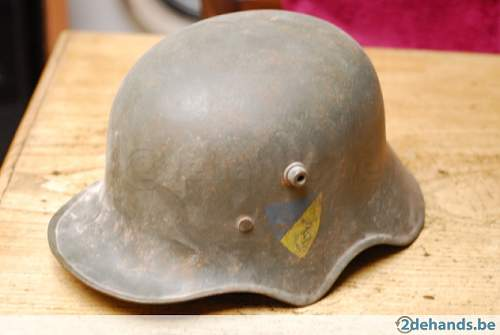 Click image for larger version.  Name:142728406-duitse-helm.jpg Views:100 Size:137.5 KB ID:455642