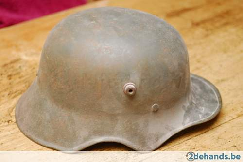 Click image for larger version.  Name:142728406_1-duitse-helm.jpg Views:88 Size:132.1 KB ID:455644
