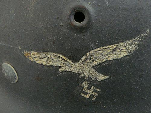 M-42 Luftwaffe
