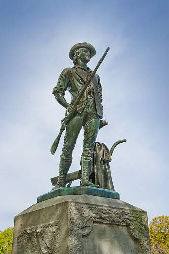 Click image for larger version.  Name:minuteman.jpg Views:14 Size:46.5 KB ID:458997