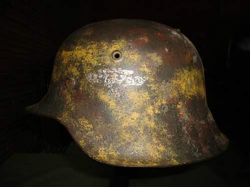 Click image for larger version.  Name:segunda-guerra-mundial-alemanha-capacete-original_MLB-F-3769166854_022013.jpg Views:83 Size:184.1 KB ID:462785