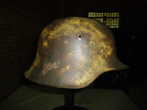 Click image for larger version.  Name:segunda-guerra-mundial-alemanha-capacete-original_MLB-F-3769168767_022013.jpg Views:42 Size:170.7 KB ID:462786