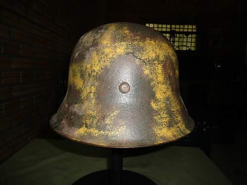 Click image for larger version.  Name:segunda-guerra-mundial-alemanha-capacete-original_MLB-F-3779776755_022013.jpg Views:48 Size:191.4 KB ID:462790