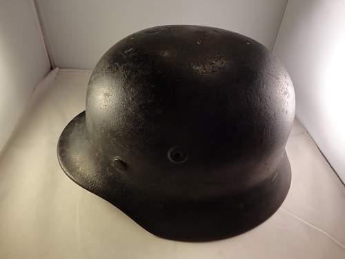 Click image for larger version.  Name:german helmet 1.jpg Views:62 Size:73.2 KB ID:467903