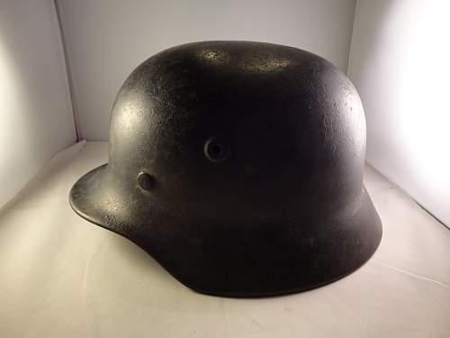 Click image for larger version.  Name:german helmet 2.jpg Views:39 Size:70.5 KB ID:467904