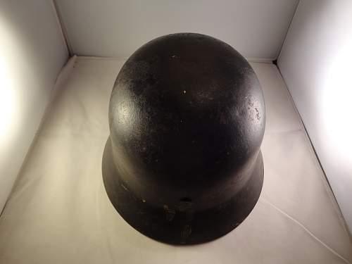 Click image for larger version.  Name:german helmet 3.jpg Views:28 Size:64.8 KB ID:467905
