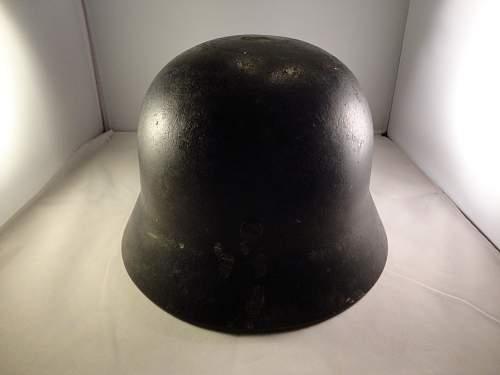 Click image for larger version.  Name:german helmet 4.jpg Views:31 Size:72.9 KB ID:467906