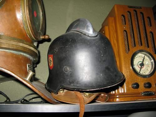 Click image for larger version.  Name:helmet1111.JPG Views:22 Size:184.3 KB ID:475510