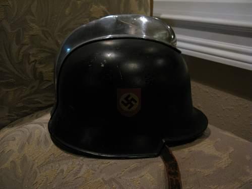 Click image for larger version.  Name:helmet11111.JPG Views:22 Size:132.6 KB ID:475511