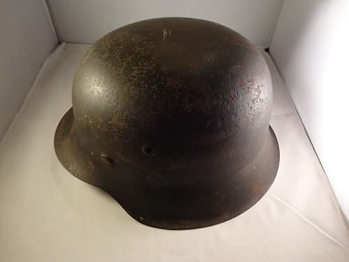 Click image for larger version.  Name:luft helmet  1.jpg Views:25 Size:192.5 KB ID:477008