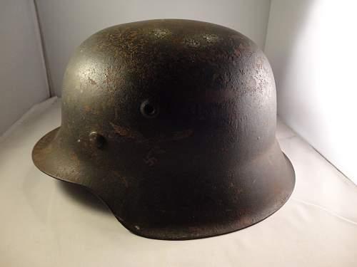 Click image for larger version.  Name:luft helmet  2.jpg Views:27 Size:214.3 KB ID:477009
