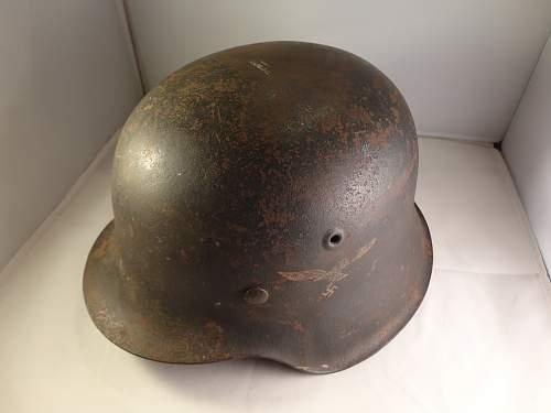 Click image for larger version.  Name:luft helmet  3.jpg Views:29 Size:202.9 KB ID:477010