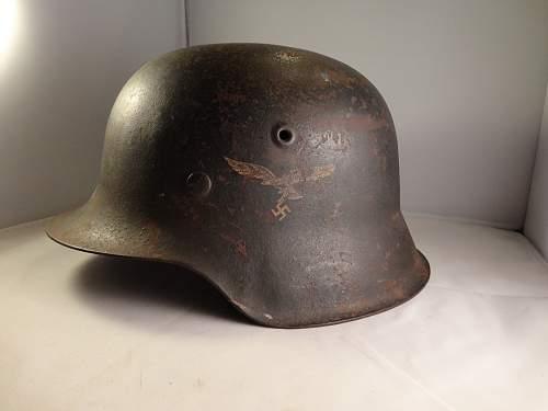 Click image for larger version.  Name:luft helmet  4.jpg Views:31 Size:215.0 KB ID:477011