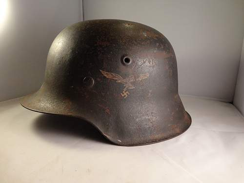 Click image for larger version.  Name:luft helmet  4.jpg Views:29 Size:215.0 KB ID:477011