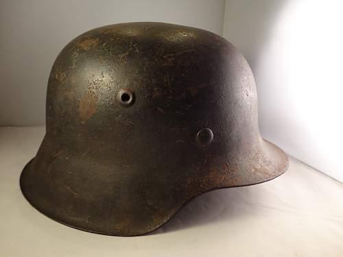 Click image for larger version.  Name:luft helmet  5.jpg Views:35 Size:209.8 KB ID:477012