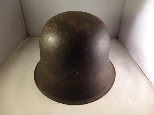 Click image for larger version.  Name:luft helmet  6.jpg Views:23 Size:196.6 KB ID:477013