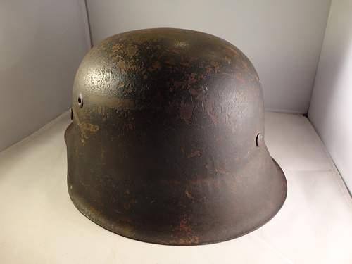 Click image for larger version.  Name:luft helmet 7.jpg Views:34 Size:186.2 KB ID:477018