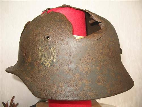 Click image for larger version.  Name:helmet collection 111 (Small).jpg Views:79 Size:44.1 KB ID:48782