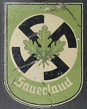 Name:  sauerland2.png Views: 281 Size:  186.7 KB