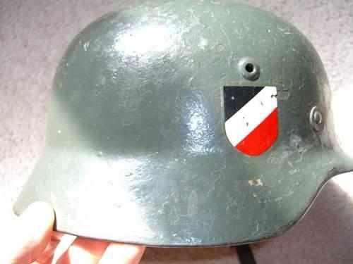 craigslist helmet