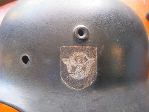 Click image for larger version.  Name:helmet2.jpg Views:38 Size:34.7 KB ID:494602