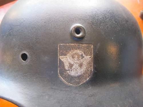 Click image for larger version.  Name:helmet2.jpg Views:47 Size:34.7 KB ID:494602