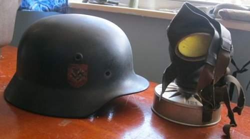 Click image for larger version.  Name:helmet1.jpg Views:43 Size:24.4 KB ID:494603