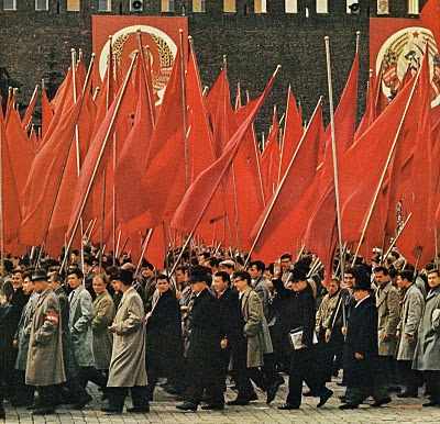 Name:  May Day 1966, Moscow.jpg Views: 203 Size:  74.6 KB