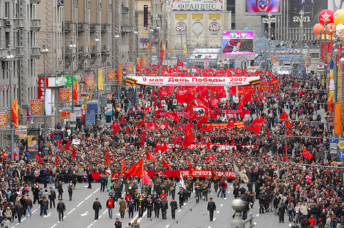 Name:  Victory-day-parade-Russia.jpg Views: 121 Size:  228.5 KB