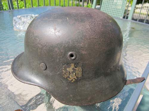 Click image for larger version.  Name:3Wehrmacht867.jpg Views:37 Size:175.7 KB ID:501051