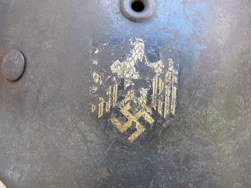 Click image for larger version.  Name:2Wehrmacht867.jpg Views:42 Size:210.3 KB ID:501053