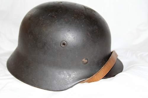 Q62 Luftwaffe Opinion