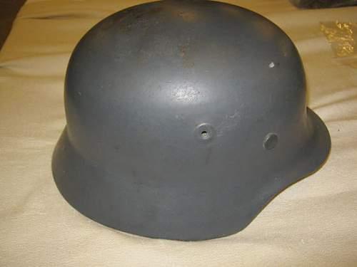 Click image for larger version.  Name:luft helmet 4.jpg Views:29 Size:25.0 KB ID:502043