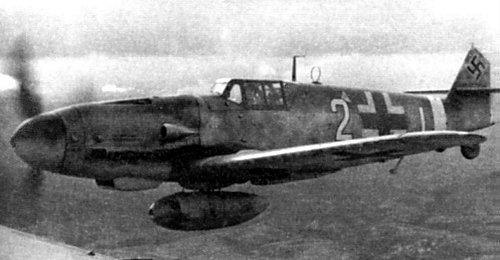 Click image for larger version.  Name:messerschmitt-bf-109-g6-fighter-01.png Views:1390 Size:175.8 KB ID:504272