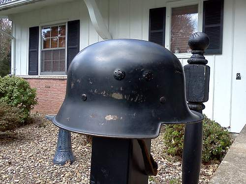 Click image for larger version.  Name:Helmet Pics 005.jpg Views:47 Size:234.3 KB ID:506408