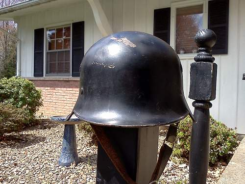 Click image for larger version.  Name:Helmet Pics 007.jpg Views:48 Size:235.9 KB ID:506410