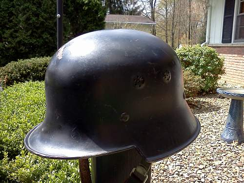 Click image for larger version.  Name:Helmet Pics 008.jpg Views:39 Size:239.3 KB ID:506411
