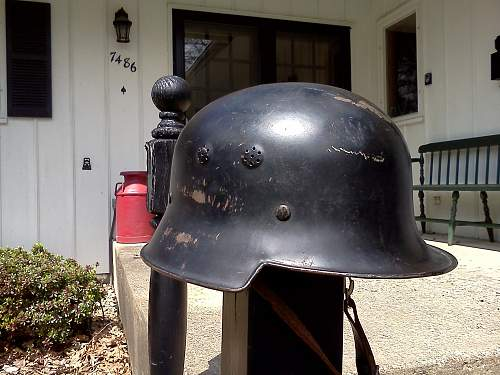 Click image for larger version.  Name:Helmet Pics 009.jpg Views:59 Size:224.6 KB ID:506412