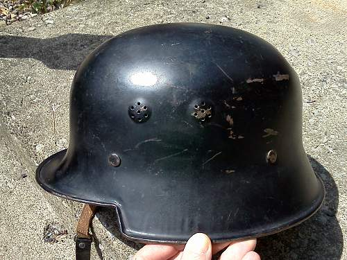 Click image for larger version.  Name:Helmet Pics 014.jpg Views:51 Size:240.4 KB ID:506417