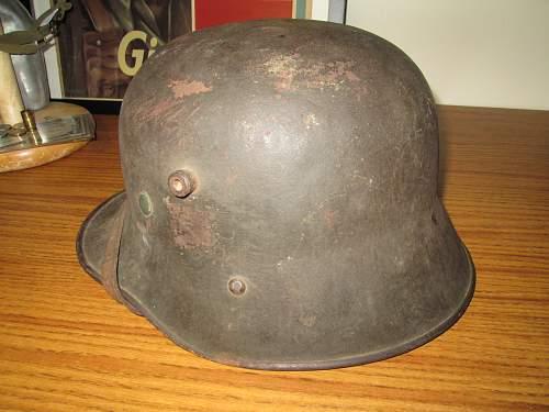 Click image for larger version.  Name:Helmet1 001.jpg Views:57 Size:221.5 KB ID:508549