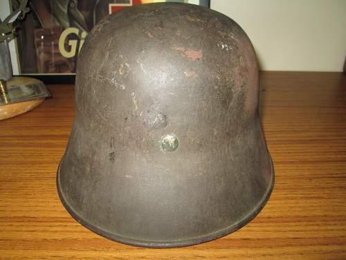 Click image for larger version.  Name:Helmet1 007.jpg Views:56 Size:223.3 KB ID:508555