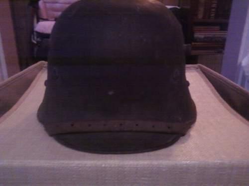 Click image for larger version.  Name:helmet23.JPG Views:54 Size:81.1 KB ID:509587
